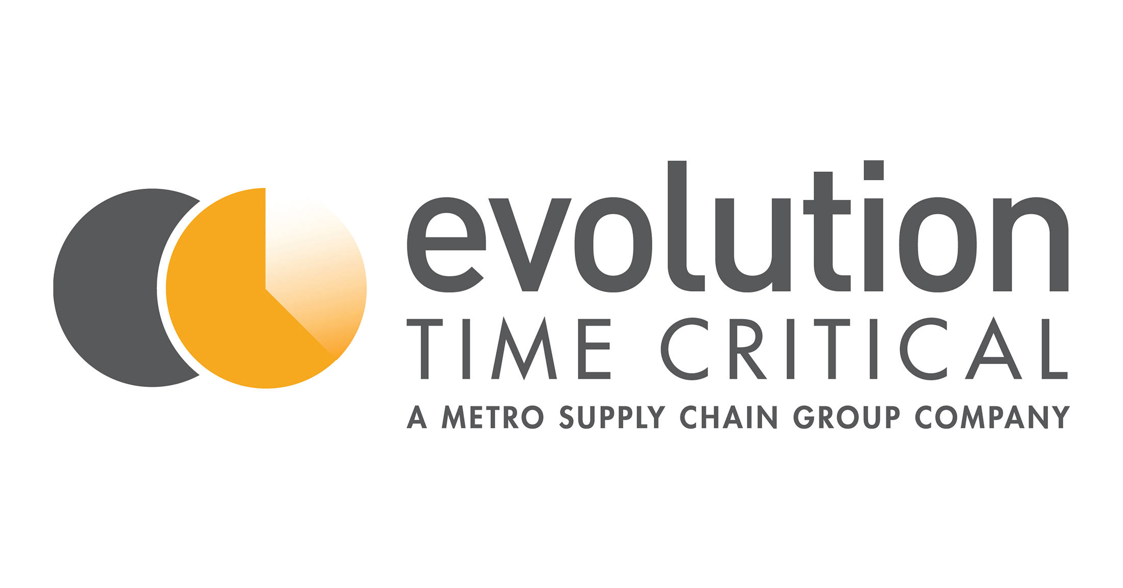 Metro Acquires Evolution Time Critical
