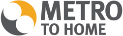 Metro Acquires Total E-Com Home Delivery Inc.
