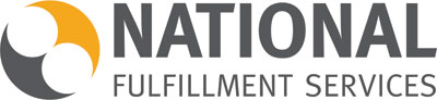 National Fulfillment Services logo