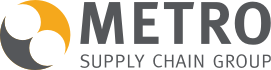 Metro Supply Chain Group